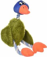 Rosewood Mister Twister - Delia Duck
