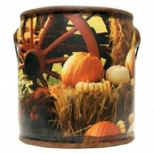 A Cheerful Giver Humble Homestead Farm Fresh Candle - 20-oz Ceramic Container