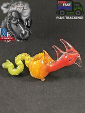 Dragon Pipe For Sale Ebay