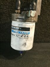 Fuel Pump for Mercury Outboard 150HP 200HP 225HP Promax 1994 1995 1996 1997
