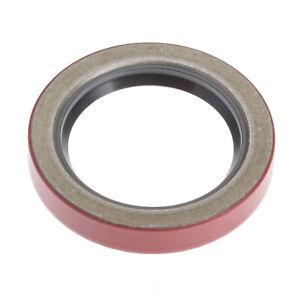 Output Shaft Seal National Oil Seals 450308