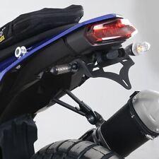 Yamaha Tenere 700 2019 2020 Tail Tidy