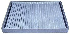 Power Train Components 3021AC Cabin Air Filter