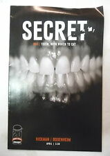 secret 1 teeth whith to eat   image