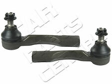 FOR LEXUS IS200 IS300 OUTER TIE ROD TRACK ROD ENDS LEFT RIGHT BRAND NEW QUALITY