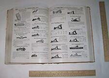 J.E. Haseltine & Company - Catalog 46 - Portland, Seattle and Spokane - As Is