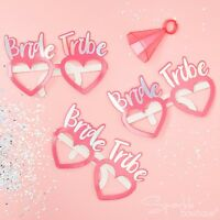 HEN PARTY NOVELTY GLASSES - Photo Booth Props - Accessories/Selfie/Game/Dress Up