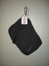 Nike Golf Unisex Arm Sleeves w/storage bag CB397