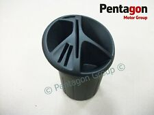 Genuine Vauxhall Astra J/K Insignia B Cup Holder Insert Make-Up/Pen/Small Items