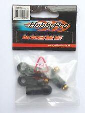 HOBBY PRO - LOWER BEARER FOR SHOCK ABSORBER H5078