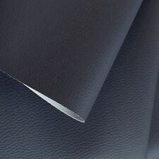 dekostoffe meterware aus kunstleder g nstig kaufen ebay. Black Bedroom Furniture Sets. Home Design Ideas