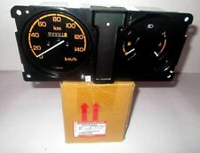 Suzuki Gypsy Altes Model Cluster Speedometer