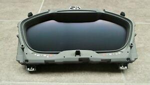 Audi Tt TTS 8S Instrument Cluster Digital Virtual MIB II 14.197 Km 8S0920790