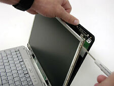 Notebook Display Reparatur Dell Inspiron 1721 9000 9200 9300 9400 LCD Display