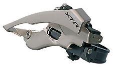 Shimano FD-M970 XTR Low Clamp MTB Front Derailleur