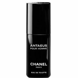 Chanel Antaeus Pour Homme 100ml EDT Eau De Toilette Spray