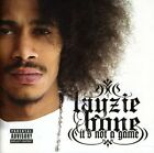LAYZIE BONE - IT'S NOT A GAME CD NEU