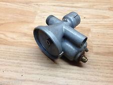Vintage Amal carburateur type 360/5