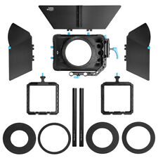Fotga DP3000 M3 4x4 Swing-Away Matte Box