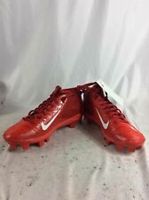 Nike Mike Trout 8.0 Size Baseball Cleats