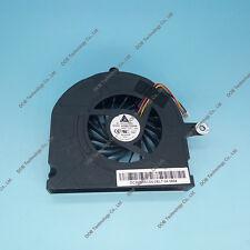 Laptop CPU Fan for Toshiba Qosmio X300 X305 KB0705HA-8A83 AB0905HX-S03 Cooling