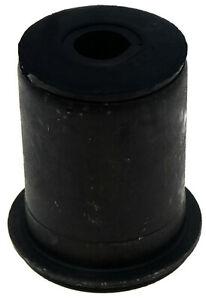 Suspension Control Arm Bushing ACDelco 45G9018