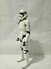 "11.8"" Clone Trooper Action Figures - Star Wars Clone Trooper Bust"
