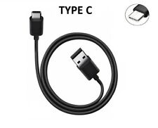 Type C Fast Charge 3.1 USB Cable for BlackBerry Evolve X / BlackBerry Evolve