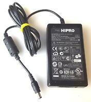 HIPRO HP-A0501R3D1 LF REV: C AC/DC POWER SUPPLY ADAPTER 12V 4.16A 25.10219-021
