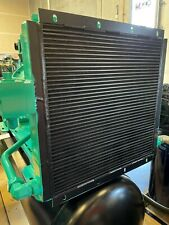 Sullivan Palatek 07711 202 Air Amp Oil Cooler 15 Thru 30d7