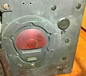 65 Piece Body Hole Plugs Kit fit HMMWV m998 m1123 m1045 m1025 m1151 humvee