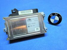 BMW e36 3er ABS Steuergerät ABS-ES Bremse ATE Control Unit Brake System 1162646
