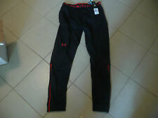 Under Armour Cold Gear Leggings New With Tag!