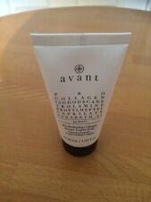 Avant Pro-perfecting Collagen Primer 30ml