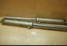 Sachs XTC125 XTC 125 Gabel dr01