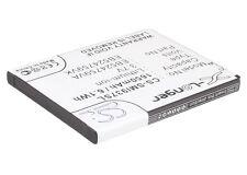 UK Battery for Samsung Rugby Smart EB524759VA EB524759VABSTD 3.7V RoHS