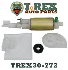 USEP7040 In-Tank Fuel Pump Kit