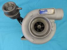 HX30W 3592015 3800709 Diesel Cummins 4BT 110HP Komatsu Industrial Turbo charger