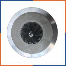 Turbo CHRA Cartouche pour TOYOTA RAV4 2.2 D-4D 136 cv 17201-0R010, 17201-0R011