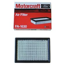 SALE - Ford Motorcraft FA-1630 Air Filter