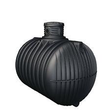 GRAF Promo Regenwassertank - 4000L (295200)