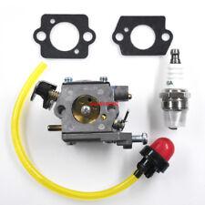 Carburetor for Homelite 35cc 38cc 42cc Chainsaw 309362001 309362003