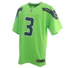 Unisex Children's Seattle Seahawks NFL Jerseys for sale   eBay