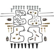 Carburetor Carb Repair Kit For 1998-2000 Suzuki GSXR600