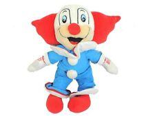 2002 BOZO The Clown Doll