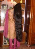 Herbal Hair Oil Amla Reetha Sikakai & 11 Oils for Wild Growth Hair Oil 4 oz