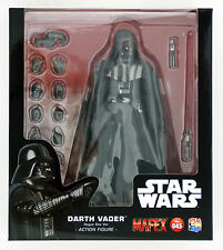 Medicom MAFEX 045 Darth Vader (Rouge One Version) Figure 4530956470450