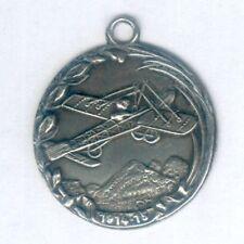 FRANCE. Miniature Medal for the Air Force (Médaille de l'Armée de l'Air) 1914-15