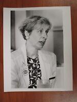 "/""Madaket Millie/"" Old Photo Nantucket Island MA Mildred Jewett"