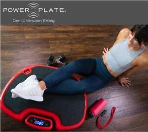 Power Plate myMove - UVP 6.490€